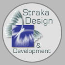 Straka Design & Development